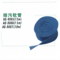 南京泳池配套设备-排污软管AQ-9065-67