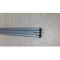 led散热器开模定制