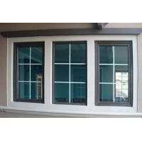 武汉铝木复合门窗 德奥斯门窗