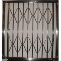 一级的不锈钢防护窗推荐