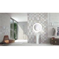 【进口瓷砖】西班牙ck瓷砖釉面墙砖诺里斯