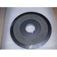 供应反应烧结无压烧结碳化硅陶瓷