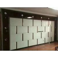 焕彩供应玻璃拼镜 欧式风格 HC-0008