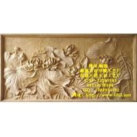 彩雕精品、造型拼花、花岗岩浮雕