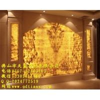 批发天然砂岩浮雕、大理石浮雕、雕刻精品