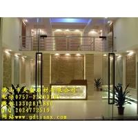 生产中国砂岩、艺术砂岩工艺品、砂岩雕刻壁画