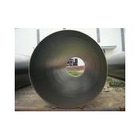 河北螺旋钢管、元成螺旋钢管厂15831786050
