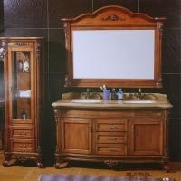 成都貝艾佳-浴室柜