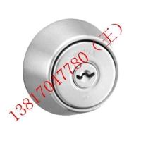 日本进口美和锁具 执手门锁专用锁芯 锁头锁胆 MIWA 01