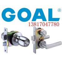 日本进口品牌门锁 高尔GOAL门锁 V-LX-5NU11S