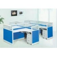 天津同辉办公家具,办公室屏风隔断,办公室屏风工位