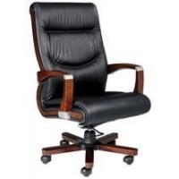 办公家具---职员椅