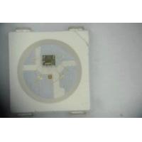 阶新 内置IC XT1506 断点续传5050RGB幻彩灯珠