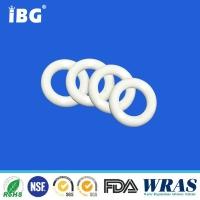 贝克密封橡胶件,各种材质NBR,HNBR,FPM,FFPM,