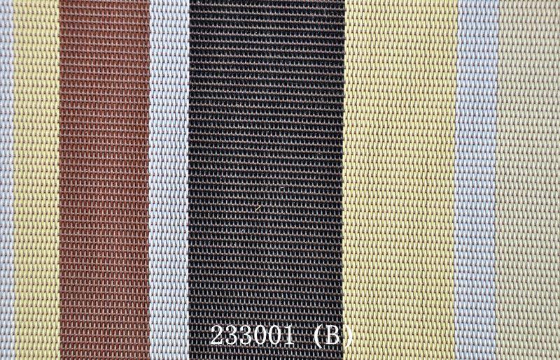 博纳兹编织地毯