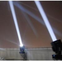 探照灯,空中玫瑰灯,1000瓦,2000瓦,3000瓦