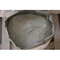 聚合物粘接(抗裂)砂浆