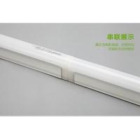 三雄极光LED T8棒管 郑州市 金水区