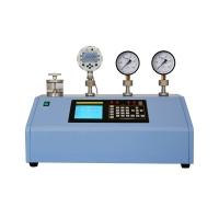 BSK2010AY全自動壓力校驗儀(液體)