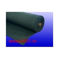 碳纤维布。防火布