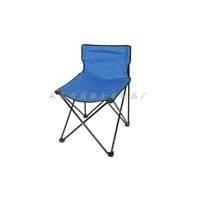 折叠椅/沙滩椅/休闲椅/户外椅子