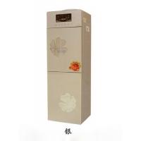 907(907A)温显无胆饮水机