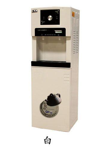 901无胆饮水机