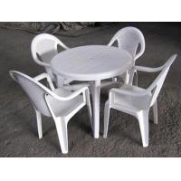 料桌椅 塑料桌椅颜色 塑料桌椅质量
