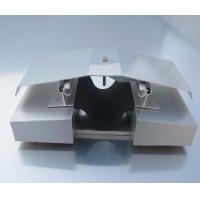 供应华颖HYC5扬州瓷砖金刚砂防滑条/变形缝