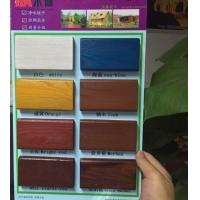 木屋凉亭专用水性耐候环保油漆