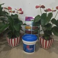 水性防腐木油