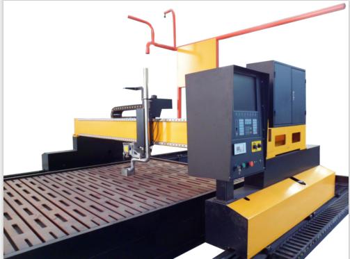耐磨板堆焊设备