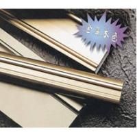 南南铝业-阳极氧化铝型材