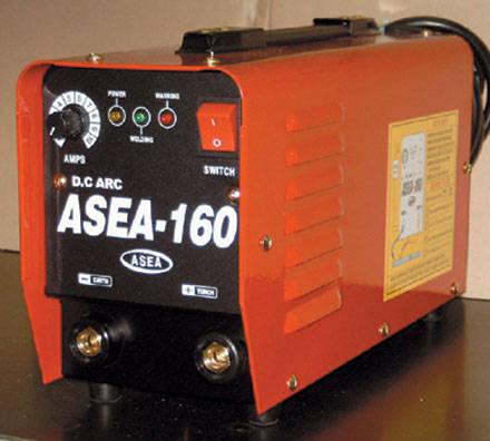 电焊机的详细介绍,包括直流手弧焊机,电焊机的厂家、价格、型号图片