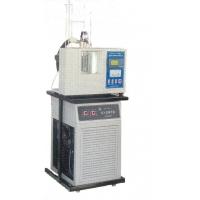 发动机冷却液冰点测定仪  DFYF-172