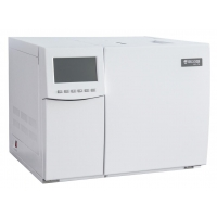 GC-70高端气相色谱