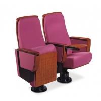 连排剧院座椅+连排剧院座椅