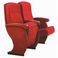 剧院座椅尺寸 真皮剧院座椅 软包剧场座椅
