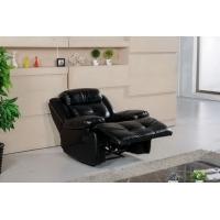 多功能沙发床图片+广东多功能沙发品牌+电动真皮沙发床