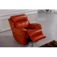 功能影院沙发-多功能真皮沙发-功能电动沙发