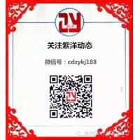 新建文件夹mmexport1443255989923