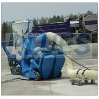 塑筋耐磨软管|物料输送软管|PU耐磨管