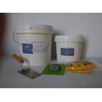 大颗粒耐磨防护剂|小颗粒耐磨防护剂