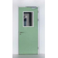 医院系统用门办公室门更衣室门药房门化验室门
