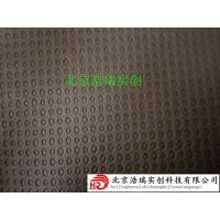 电子交联发泡聚乙烯隔音减震垫 橡胶隔音减震垫