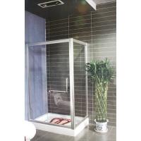 英皇衛浴-淋浴房CN051
