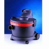 Starmix吸特乐吸尘器AS-1020