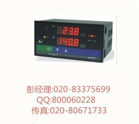 香港昌晖SWP-C803-02-23-HL温度仪