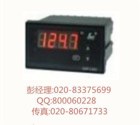 福建昌晖SWP-C404-01-12-HL温度计