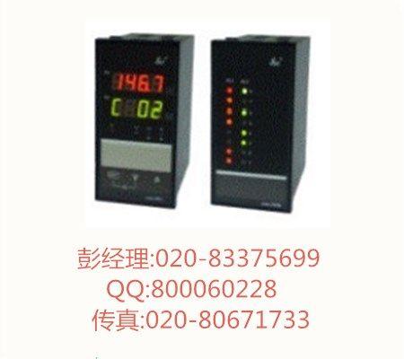 福建昌晖SWP-MS807-01-23-HL巡检仪